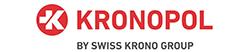 Sàn gỗ Kronopol nhập khẩu 100% Ba Lan